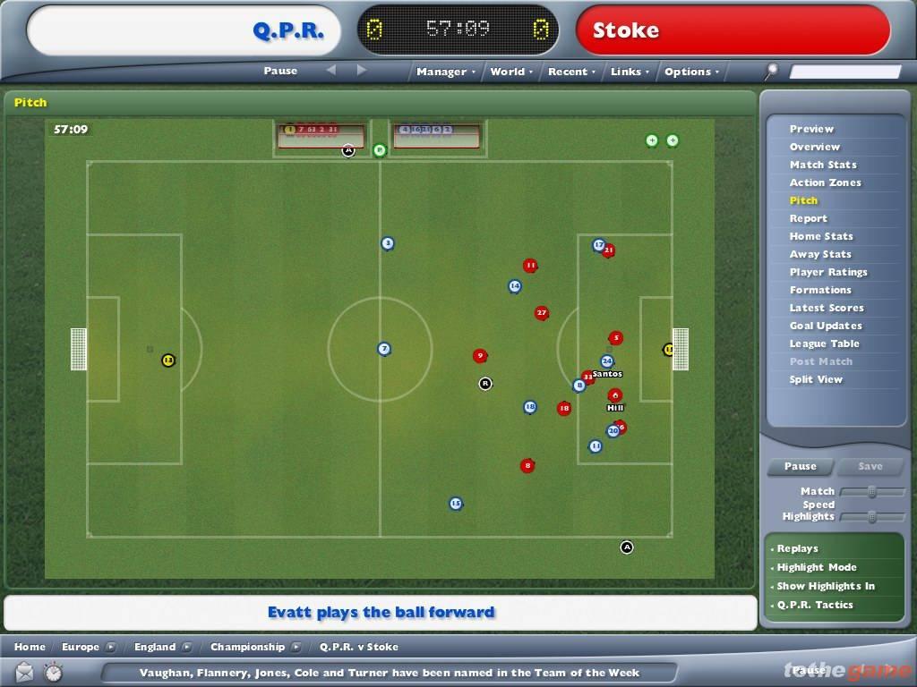 footbal manager fullll indir  Screen11_large