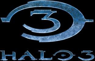 Halo 3 yapımı %99.9 tamamlandı