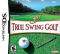 US Boxshot of Nintendo Touch Golf Birdie Challenge (DS)