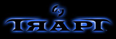 Logo of Trapt (PS2)