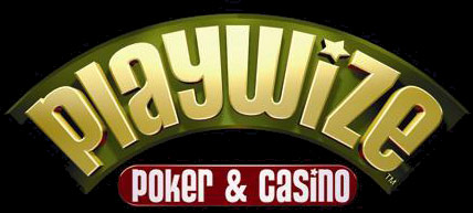 Logo of Playwize Poker & Casino (PSP)