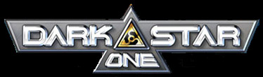 Logo of Darkstar One (PC)