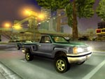 Click to enlarge this screenshot of Grand Theft Auto III (PC)