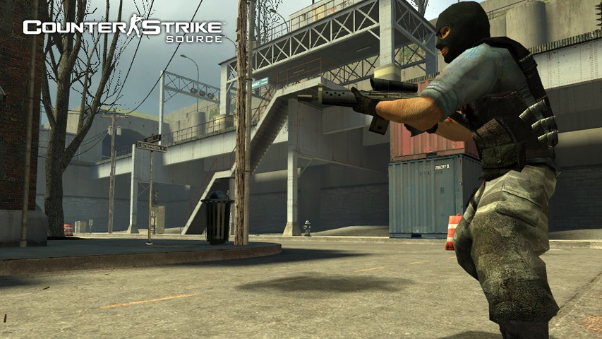 screen2 large Counter Strike: Source [Full.PC]