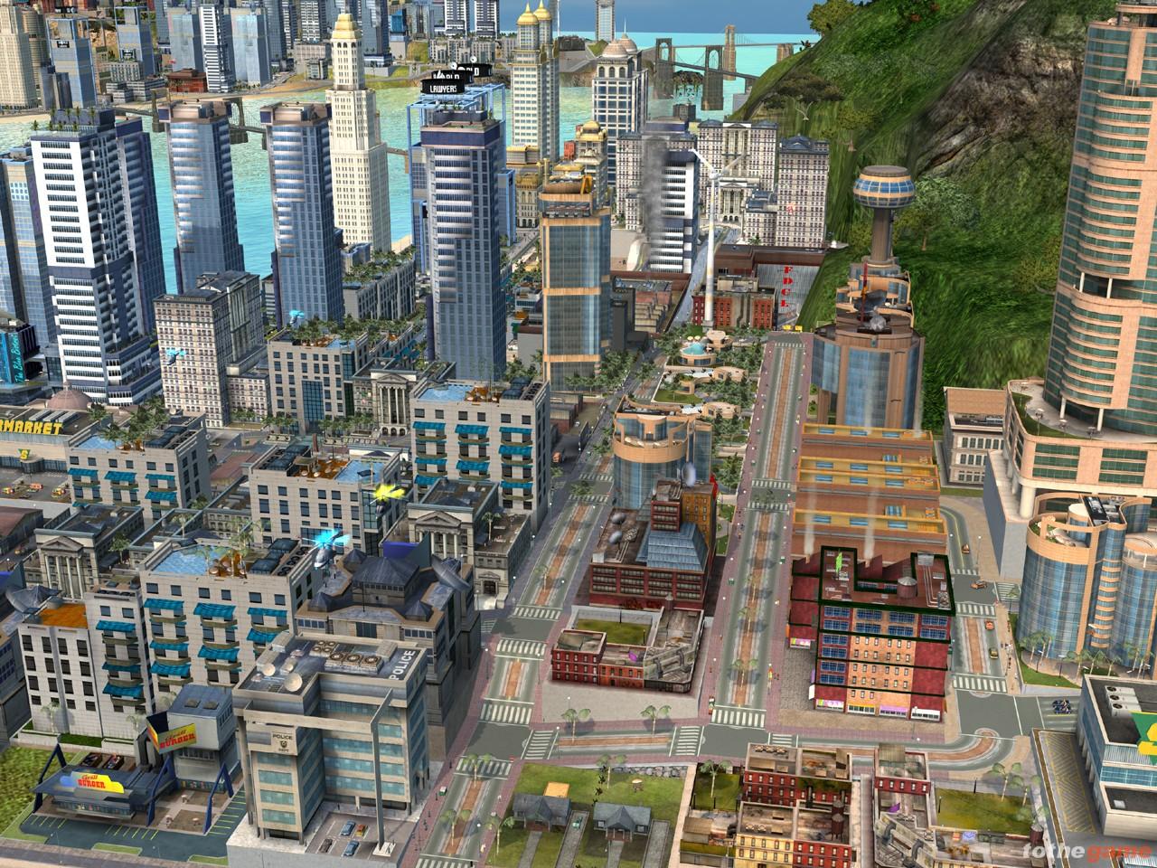 API Выбор города из выпадающего списка по начальным буквам (APIA jax) 85