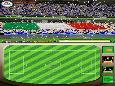 Screenshot of 2006 FIFA World Cup Germany (DS)
