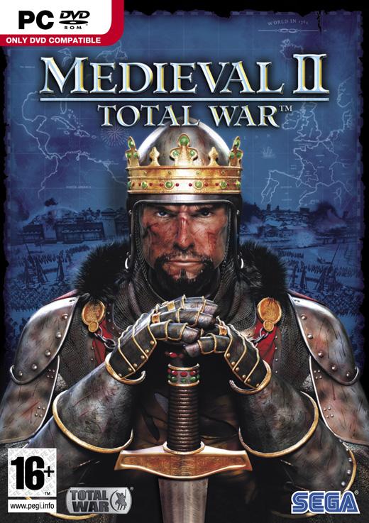 Medieval II: Total War Full Mediafire Boxshot_uk_large