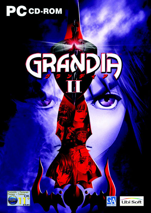 boxshot uk large Grandia 2 Download Full Game [PC]