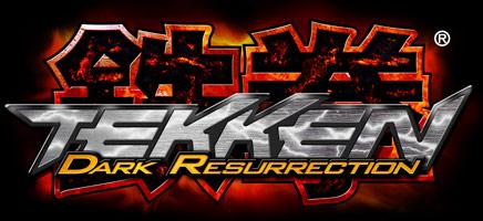 Undergroundowe forum fanów i graczy Tekkena.