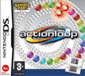 UK Boxshot of Actionloop (DS)