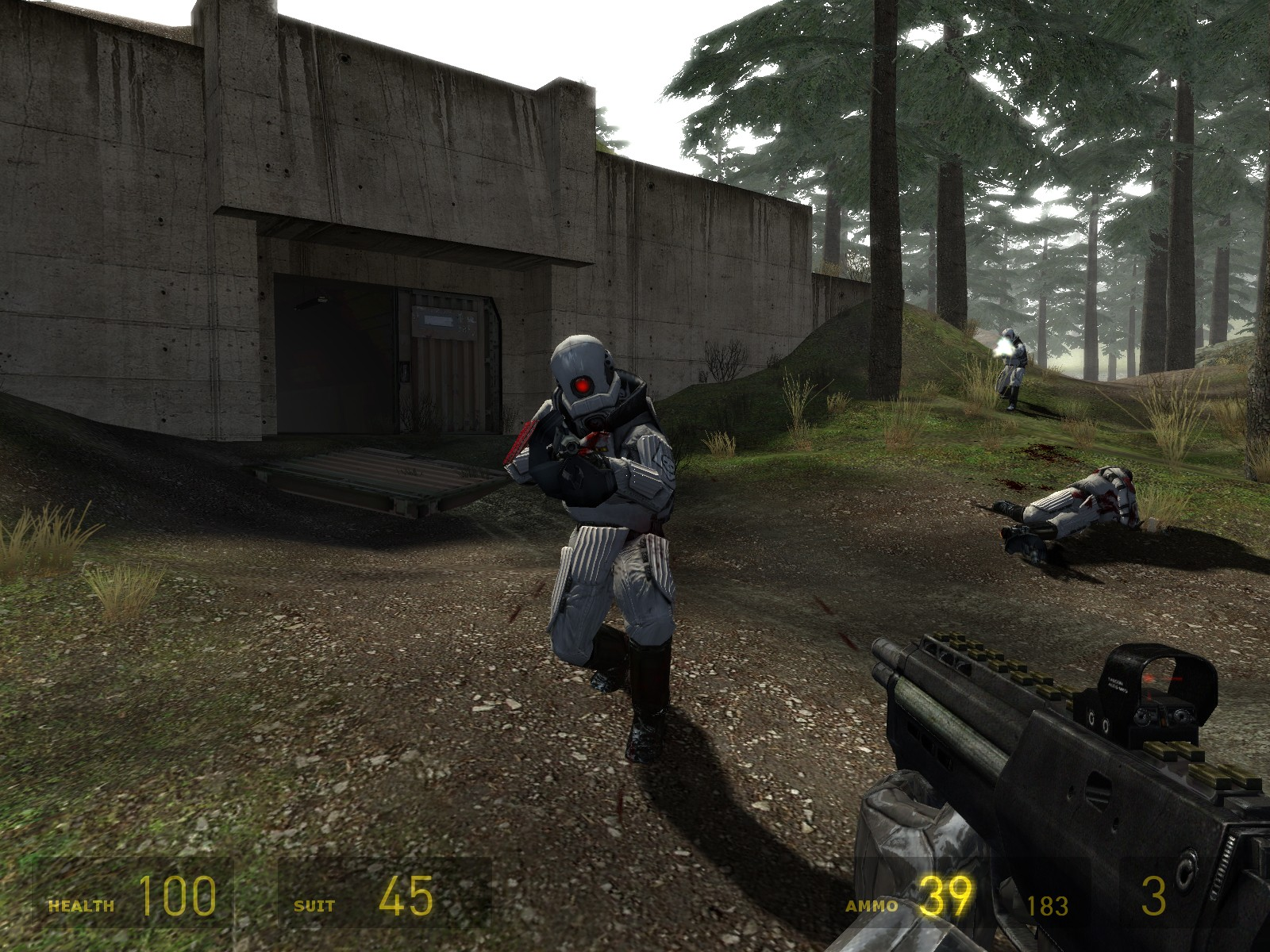 http://tothegame.com/res/game/5099/feature/2006-09-27/screen7_large.jpg