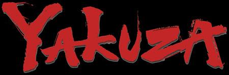 Yakuza Team
