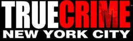 Logo of True Crime: New York City (PC)