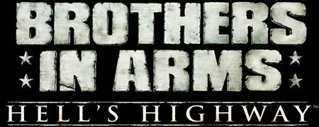 Far Cry 2 ve Brothers in Arms: Hell's Highway yeni videoları