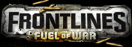 Frontlines: Fuel of War v1.2.0 yaması yayımlandı