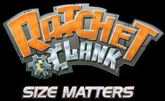 http://www.tothegame.com/res/game/5309/logo.jpg