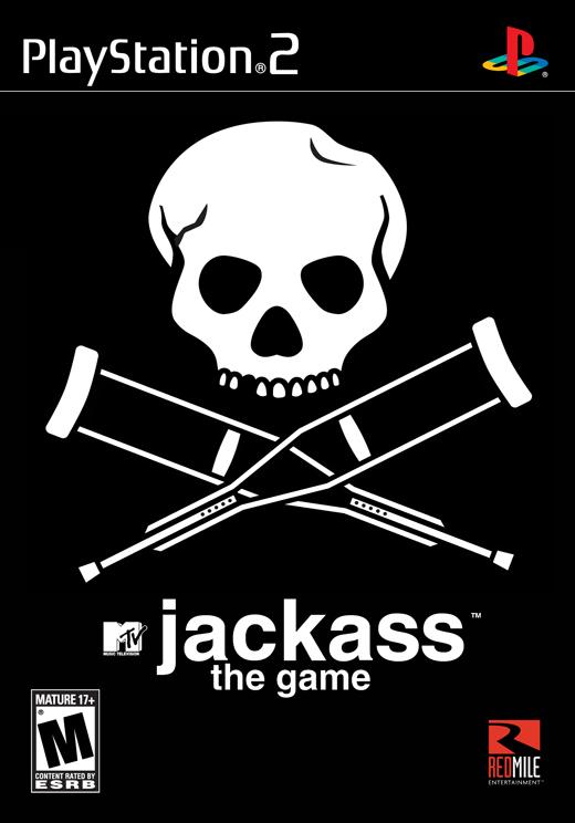 Black jack ass attack rapidshare