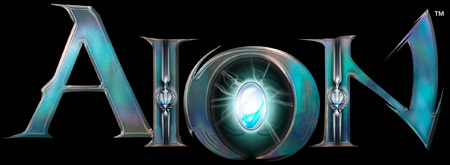 Logo of Aion (PC)