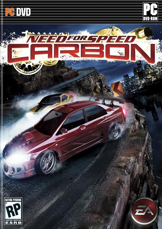 أشهر لعبه سيارات Need Speed boxshot_us_large.jpg