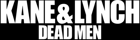 Logo of Kane & Lynch: Dead Men (PC)
