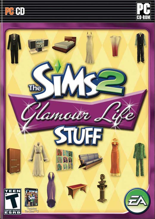 Think, that Sims2 erotic dreams