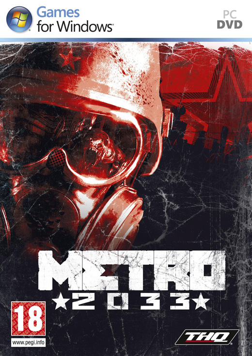 METRO 2033 Boxshot_uk_large