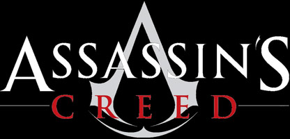 Logo of Assassin's Creed (PC)