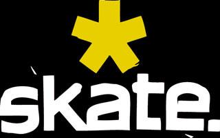 // Avance // Skate Logo