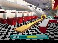 Screenshot of 10-PIN: Champions Alley (PS2)