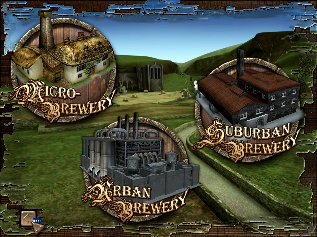 screen1 large Beer Tycoon [PC]