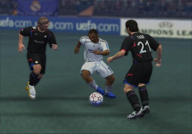 �����,,,���� ���� ����� ������ �������,,,UEFA