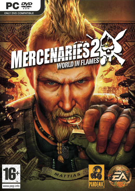 Mercenaries.2.World.In.Flames-RELOADED