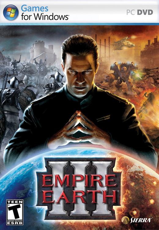 Empire Earth III Boxshot_us_large