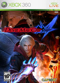 US Boxshot of Devil May Cry 4 (XBOX360)