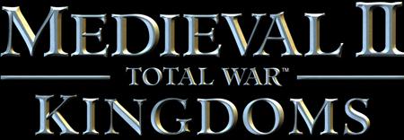 Total War Kingdoms (PC)