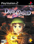 UK Boxshot of Dark Cloud (PS2)