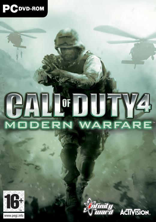Call_Of_Duty_4-Razor1911