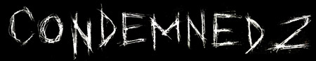 Logo of Condemned 2: Bloodshot (PS3)