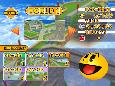 Click to enlarge this screenshot of Namco Museum Remix (NINTENDO Wii)