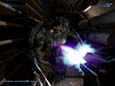 Screenshot of Unreal II: The Awakening (PC)