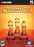 US Boxshot of Chessmaster 11: Grandmaster Edition (PC)