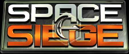 Space Siege Demosu yayımlandı