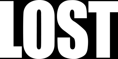 Logo of Lost (PS3)