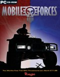 UK Boxshot of Mobile Forces (PC)