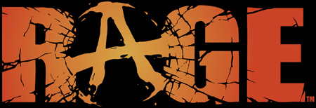 Logo of Rage (PC)