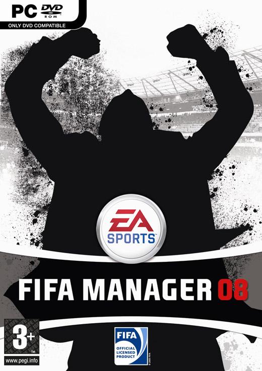 Fifa Manager 2008 Boxshot_uk_large