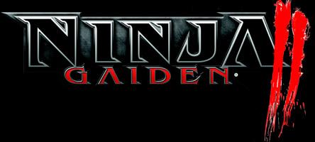 Ninja Gaiden 2'nin ilk 10 dakikası