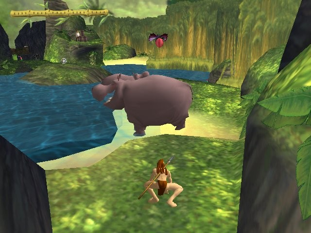 IMAGE(http://www.tothegame.com/res/game/728/feature/2005-03-17/screen2_large.jpg)