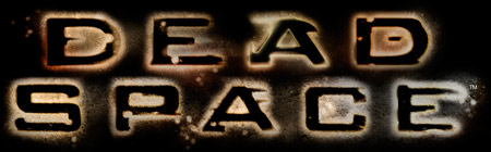 Dead Space Extraction,  Wii için  duyuruldu