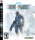 US Boxshot of Lost Planet: Extreme Condition (PS3)